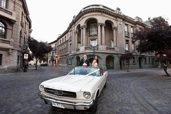 img_8612_Matrimonio_Eduardo_y_Natalia_26112011