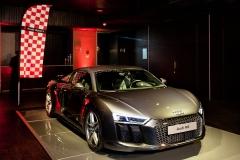 img_6432_Audi_Sport_22062017