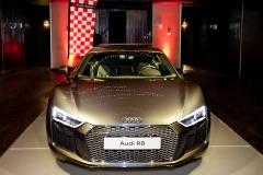 img_6437_Audi_Sport_22062017