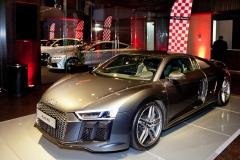 img_6440_Audi_Sport_22062017
