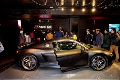 img_6613_Audi_Sport_22062017