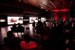 img_6673_Audi_Sport_22062017