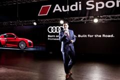 img_6691_Audi_Sport_22062017