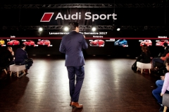 img_6717_Audi_Sport_22062017
