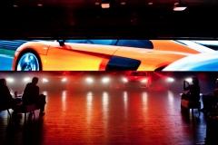 img_6729_Audi_Sport_22062017