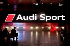 img_6740_Audi_Sport_22062017