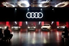 img_6769_Audi_Sport_22062017