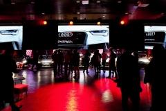 img_6793_Audi_Sport_22062017
