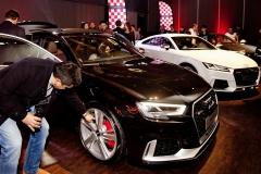 img_6830_Audi_Sport_22062017