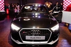 img_6868_Audi_Sport_22062017