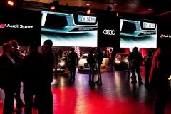 img_6883_Audi_Sport_22062017