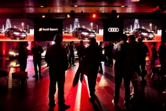 img_6895_Audi_Sport_22062017