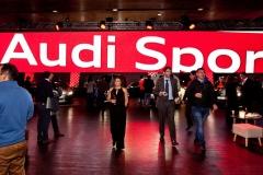 img_6918_Audi_Sport_22062017