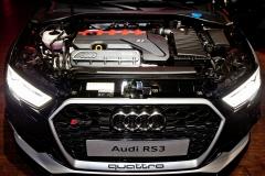 img_6926_Audi_Sport_22062017