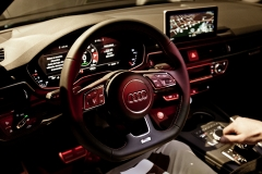 img_6983_Audi_Sport_22062017