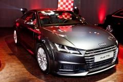 img_7058_Audi_Sport_22062017