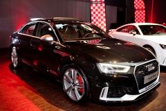 img_7065_Audi_Sport_22062017