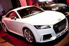 img_7077_Audi_Sport_22062017