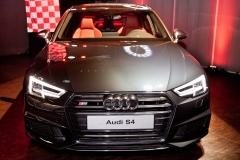 img_7091_Audi_Sport_22062017