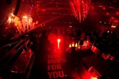 img_4093_Budweiser_AAA_22042016