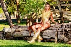 MC Golden Summer 2020 Collection