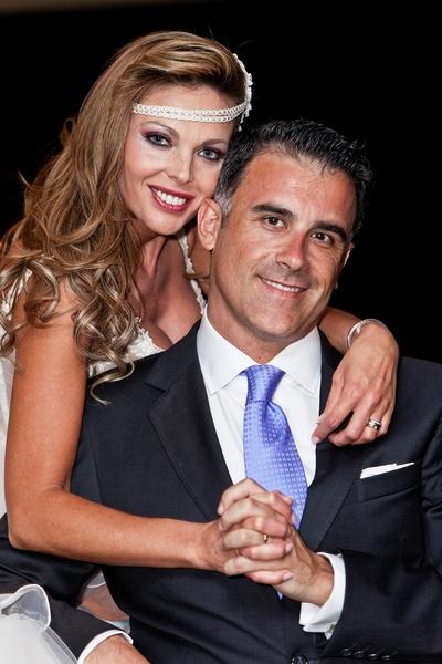 img_2321_Matrimonio_Juan_Eduardo_y_Giselle