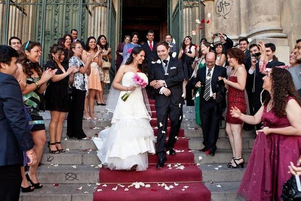 img_8552_Matrimonio_Eduardo_y_Natalia_26112011