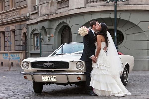 img_8598_Matrimonio_Eduardo_y_Natalia_26112011