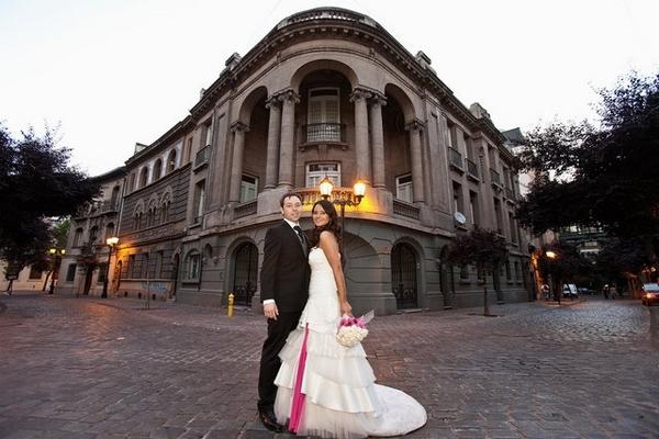img_8651_Matrimonio_Eduardo_y_Natalia_26112011