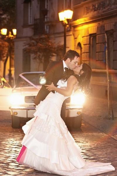 img_8668_Matrimonio_Eduardo_y_Natalia_26112011