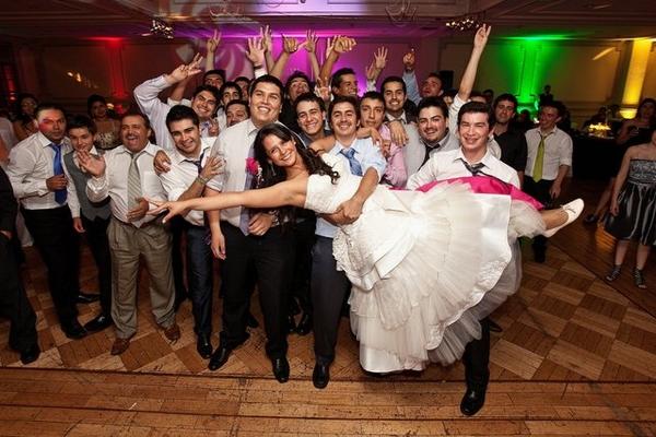 img_9095_Matrimonio_Eduardo_y_Natalia_26112011