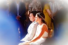img_4715_Matrimonio_Monte_Magdalena_30112019