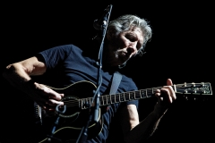img_1109_Roger_Waters_02032012
