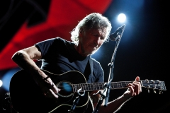 img_1116_Roger_Waters_02032012